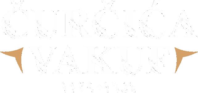 Ćurčića Vakuf