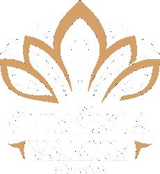 Čurčića Vakuf